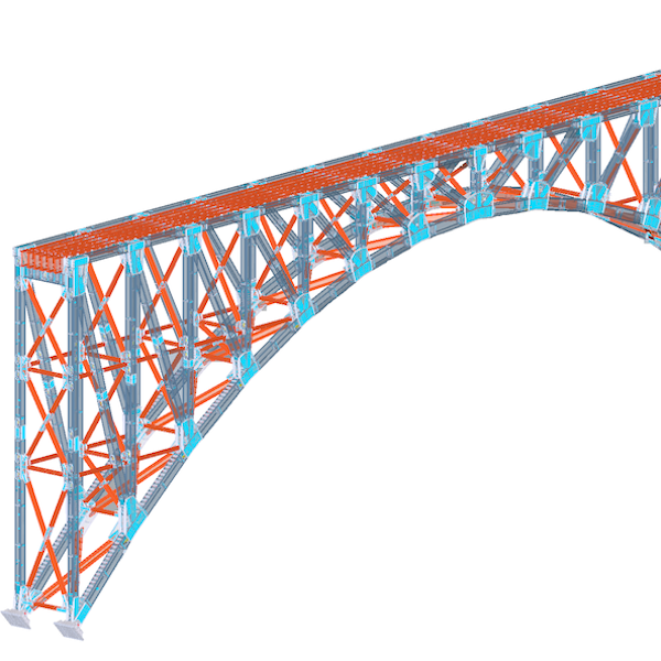 arch-bridges-portageville-arch-railway-bridge